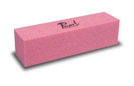 4-Seitiger Buffer Pink