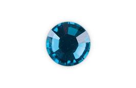 Blue Zircon 09