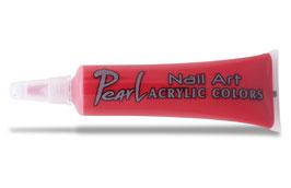 Pearl Acryl Malfarbe 311