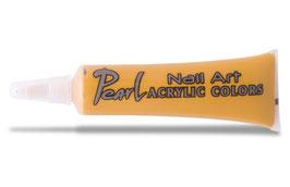 Pearl Acryl Malfarbe 416