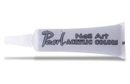 Pearl Acryl Malfarbe 236