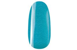 Pearl Acrylic Powder Farbe 412