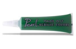 Pearl Acryl Malfarbe 224