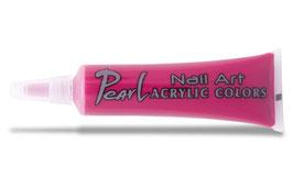 Pearl Acryl Malfarbe 114