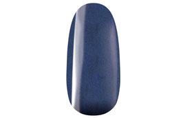 Pearl Acrylic Powder Farbe 401