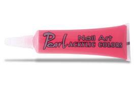 Pearl Acryl Malfarbe 415
