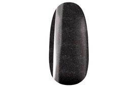 Pearl Acrylic Powder Farbe 415