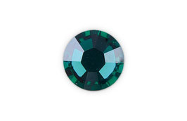 Emerald 22