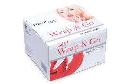 Wrap & Go