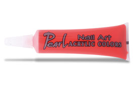 Pearl Acryl Malfarbe 151