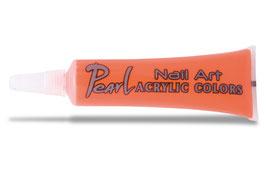 Pearl Acryl Malfarbe 720