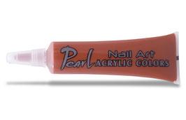 Pearl Acryl Malfarbe 127
