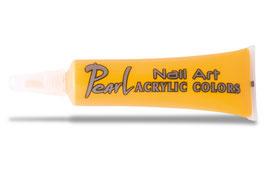 Pearl Acryl Malfarbe 163