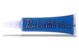 Pearl Acryl Malfarbe 170