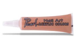 Pearl Acryl Malfarbe 230