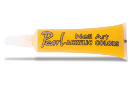 Pearl Acryl Malfarbe 161