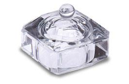 Liquidbehälter