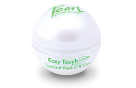 Easy Touch Special Peel-Off Gel