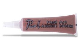 Pearl Acryl Malfarbe 229