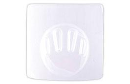 Handauflage für UV Lampe