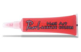Pearl Acryl Malfarbe 292