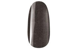 Pearl Acrylic Powder Farbe 403