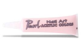 Pearl Acryl Malfarbe 810