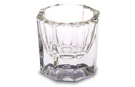 Liquidbehälter Dappenglas