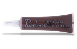 Pearl Acryl Malfarbe 128