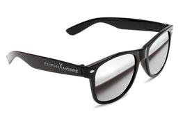 Sonnenbrille CLIFFHANGERS