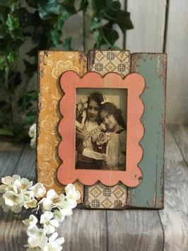 Bilderrahmen Vintage