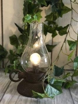 """Lampe """"SoWieDamals"""""""