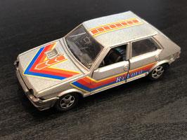 """Fiat Ritmo """"Special""""  Mebetoys A139"""