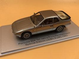PORSCHE 924 JUBILEUM (1980)