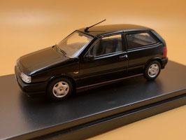 FIAT TIPO 2.0 SEDICIVALVOLE (1995)