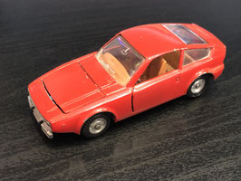 Alfa Romeo Junior Zagato Mebetoys A46
