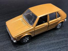 Volkswagen Golf MkI Mebetoys A87