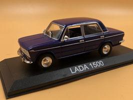LADA 1500 (1972)