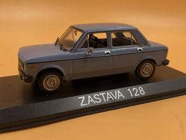 ZASTAVA 128 (1976) (FIAT 128 TERZA SERIE)
