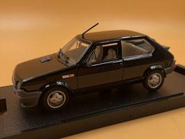 FIAT RITMO 125 TC ABARTH (1981)