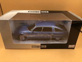 CITROEN CX SERIE 2 - WHITE BOX