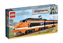 Lego 10233 - Horizon Express