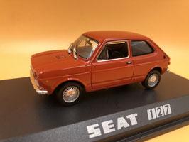 SEAT 127 (1971)