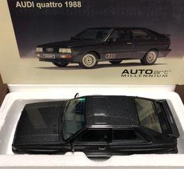 Audi Quattro (1988)