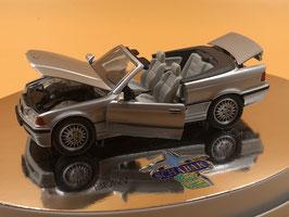 BMW 325i CABRIOLET (E36) (1991)
