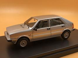 Lancia SAAB 600 Delta (1980)
