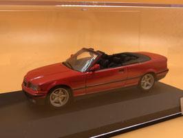 BMW 328i CABRIOLET (E36) (1996)