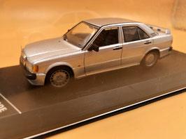 Mercedes Benz 190E 2.3 16 (1984)