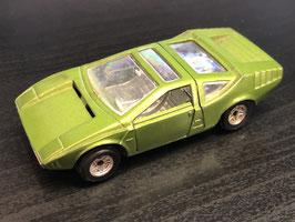 Alfa Romeo Iguana Politoys M14