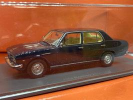 ALFA ROMEO 2300 ARGENTINA (1974)